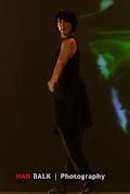 HanBalk Dance2Show 2015-1563.jpg