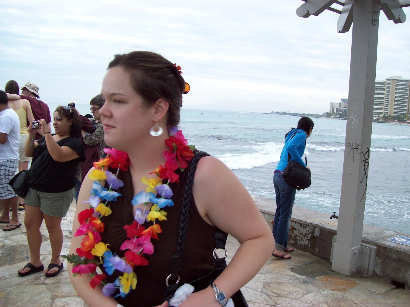 Hawaii Day 1 - 100_6439.JPG