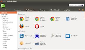 0075_Ubuntu Tweak.png