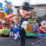 carnavals_optocht_rijen_2015_052.jpg