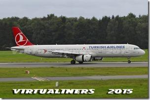 14-Hamburgo-EDDL-0422-VL