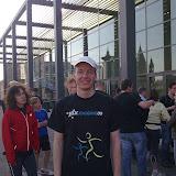 JAX-Running 22.04.2009
