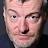 Alan North avatar image