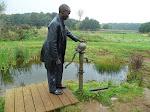 thema plattelandsontwikkeling