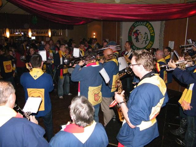 2009-11-08 Generale repetitie bij Alle daoge feest - DSCF0621.jpg