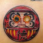Tatuagens-de-Dharma_Daruma-Dharma_Daruma-Tattoos-54.jpg