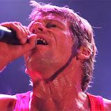 Retropop 2013 Gimme Shelter (Rolling Stones)