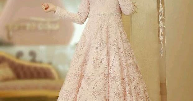 3ef2a5870 أجمل فساتين الزفاف التركية - فساتين زفاف