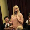 Emadepäeva kontsert @ Kunda Klubi www.kundalinnaklubi.ee 14.jpg