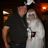 2014 Halloween Party - IMG_0418.JPG