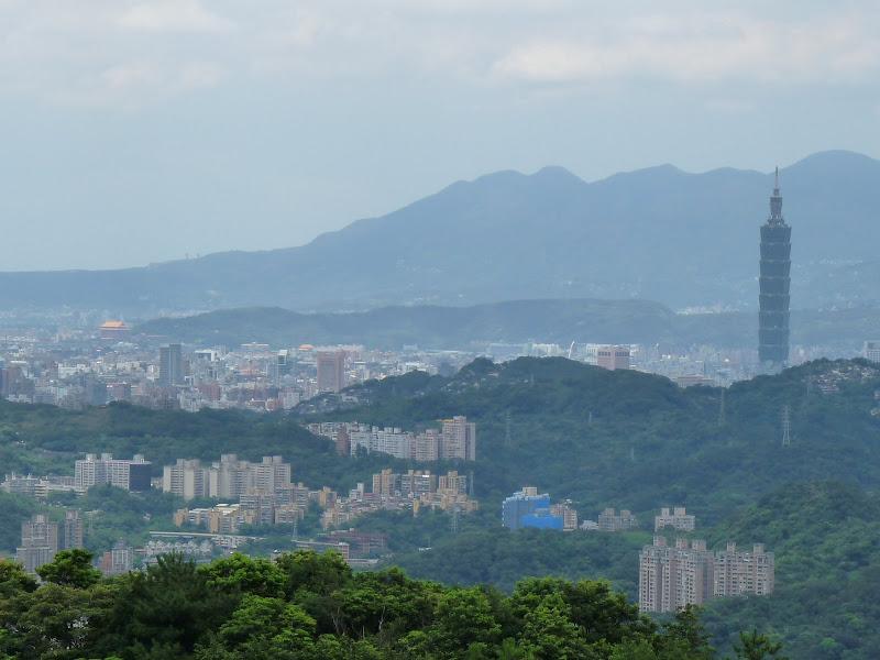 TAIWAN Taipei.MAOKONG GONDOLA - P1280187.JPG