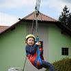 Srečanje mladih planicev Lovrenc - GRS%2B%25289%2529.JPG