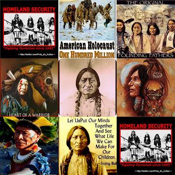 https://lh3.googleusercontent.com/-TheoqhAoh1w/UPmIDOd-UyI/AAAAAAAAWf8/9LXizYxHna4/s357-no/Natives9.jpg