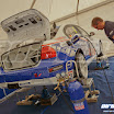 Circuito-da-Boavista-WTCC-2013-6.jpg