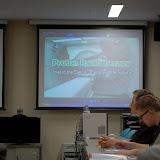 2014 Japan - Dag 6 - jordi-DSC_0113.JPG