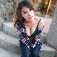 [XiuRen] 2014.11.19 No.243 许诺Sabrina 0009.jpg
