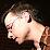 David M's profile photo