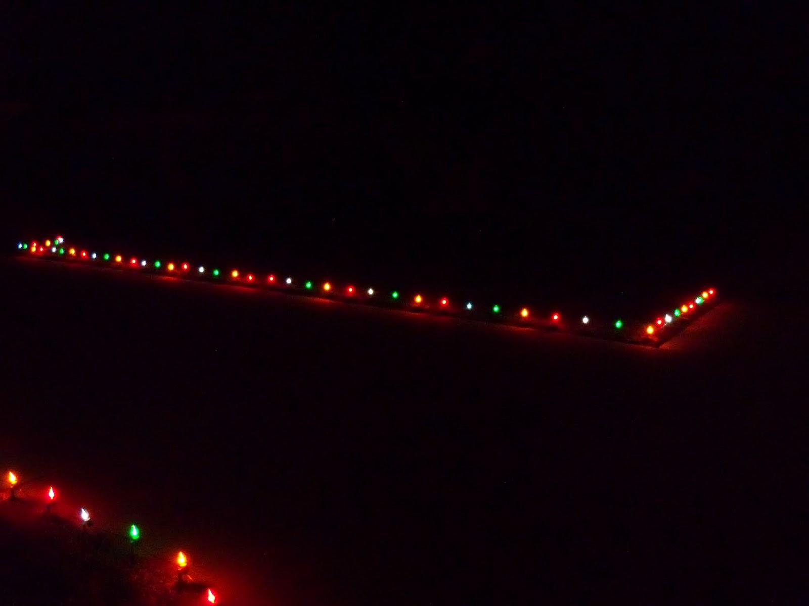 Christmastime - 116_6225.JPG