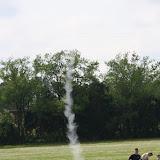 Rocket Rally - IMG_2237.JPG