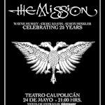 mission12.CHI01.jpg