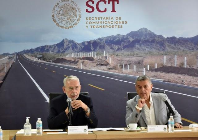 OBTIENEN CENTROS SCT RECERTIFICACIÓN DE NORMA MEXICANA DE IGUALDAD LABORAL Y NO DISCRIMINACIÓN.