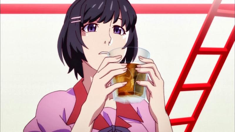 Monogatari Series: Second Season - 03 - monogatari_s2_03_42.jpg