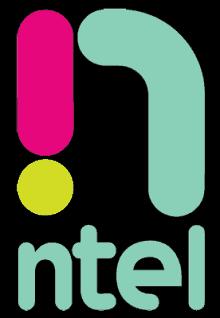 Ntel New Unlimited Data Plan