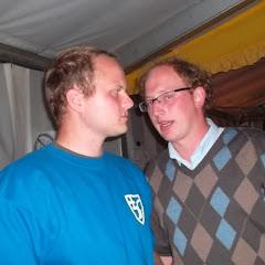 Erntedankfest 2011 (Samstag) - kl-SAM_0287.JPG