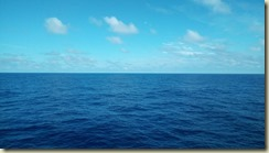 IMG_20180208_At Sea