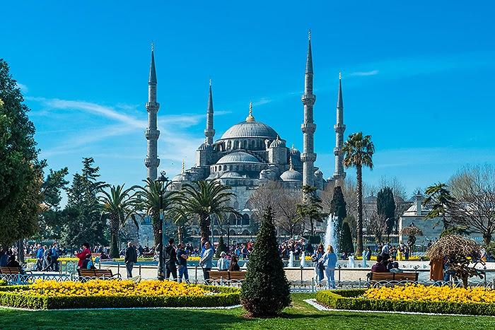 Istanbul09.jpg