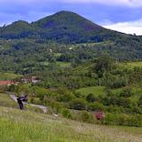 Prolecna skola u Gostoljublju 2013 - Foto%2B32.JPG
