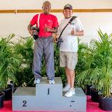 ArubaCaribbean513Sept2014CargoArumiaLogisticsTaekwondoCup2014ByAlbertoKlaber