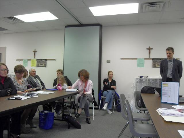 Zebranie Rady Apostolatu, woluntariuszy i zaproszonych gości, Luty 19, 2012 - SDC13497.JPG