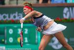 Petra Kvitova - 2016 BNP Paribas Open -DSC_0593.jpg