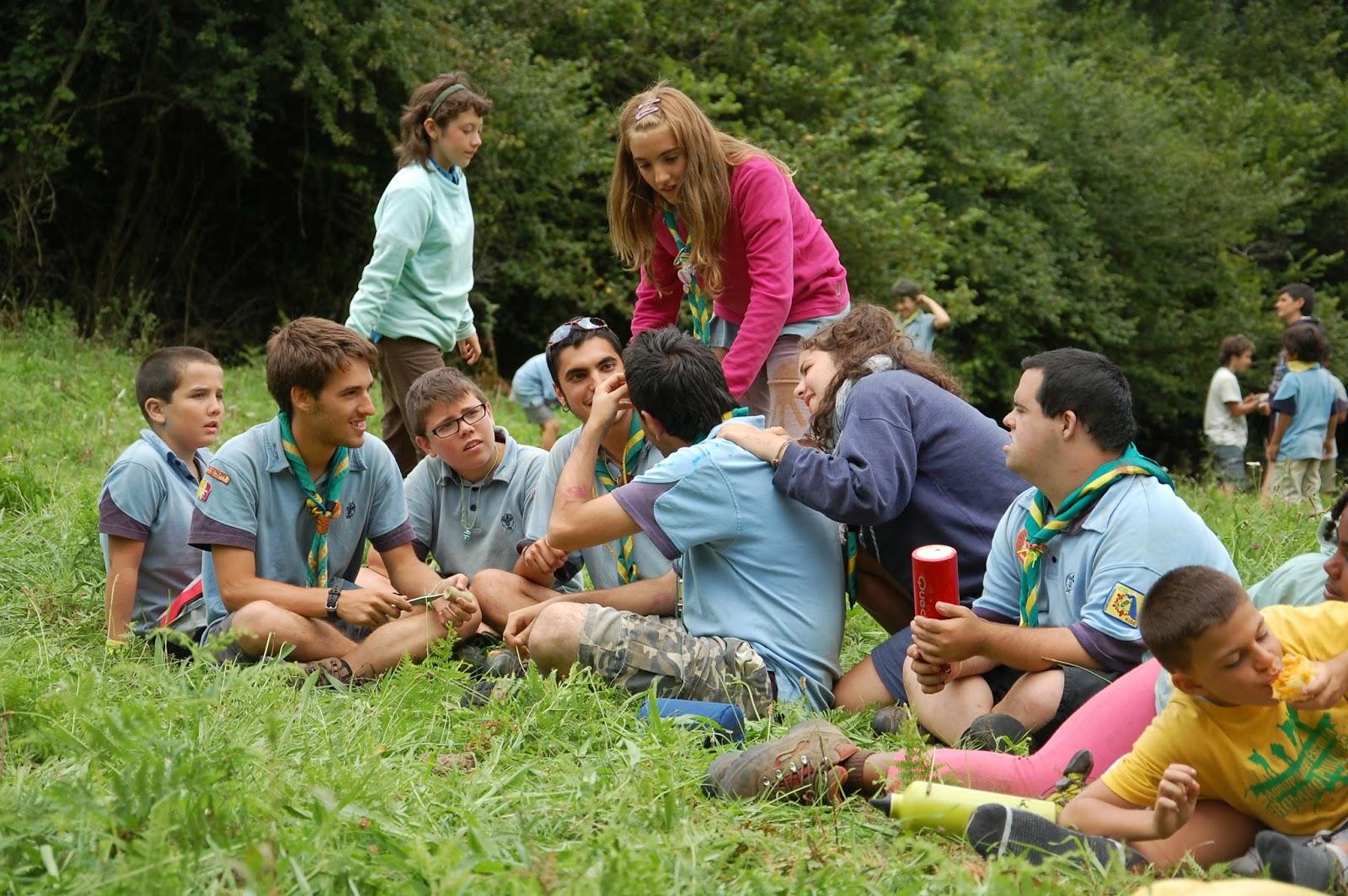 Campaments Estiu RolandKing 2011 - DSC_0069%2B2.JPG