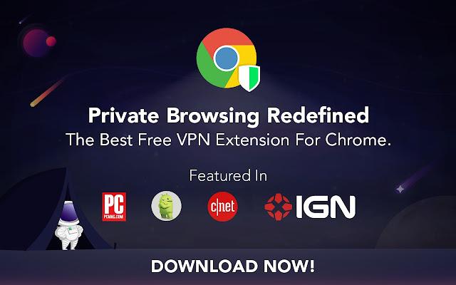 purevpn free vpn proxy