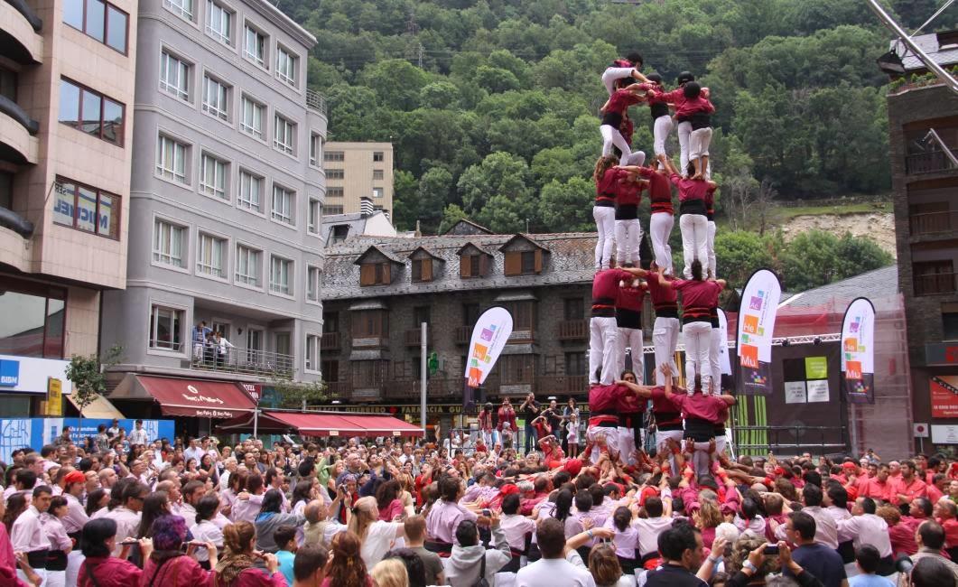 Andorra-les Escaldes 17-07-11 - 20110717_156_5d7_CdL_Andorra_Les_Escaldes.jpg