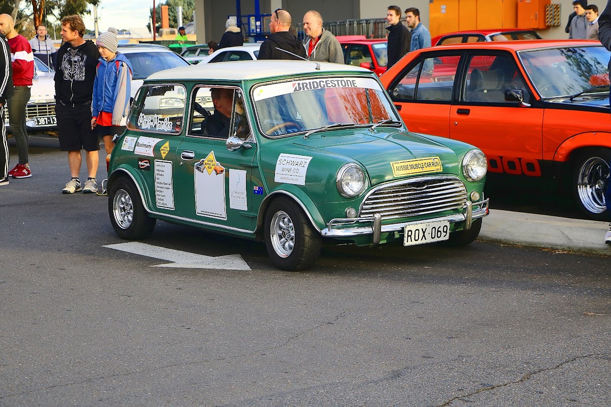 Mini British Racing Green Side.jpg