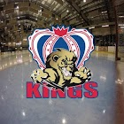Dauphin Kings Official App icon
