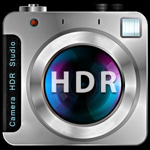 Camera HDR Studio Pro_apkmania