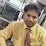 Satish Ghode's profile photo
