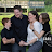 Erin Ring avatar image