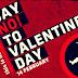 Sejarah Hari Valentine, Maksiat yang Berbungkus Hari Kasih Sayang