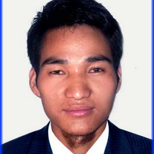 Nepali Virjin Chikeko Katha Youn