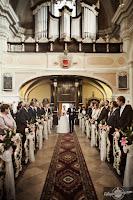 fotograf-poznan-slub-kosciol-ceremonia-481.jpg