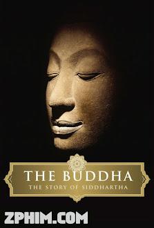 Cuộc Đời Của Đức Phật - The Buddha (2010) Poster
