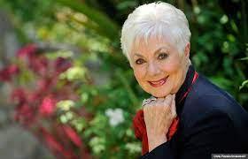 Shirley Jones Net Worth, Income, Salary, Earnings, Biography, How much money make?