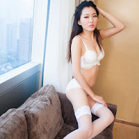 [XiuRen] 2013.12.31 NO.0077 燕甘甘 0006.jpg
