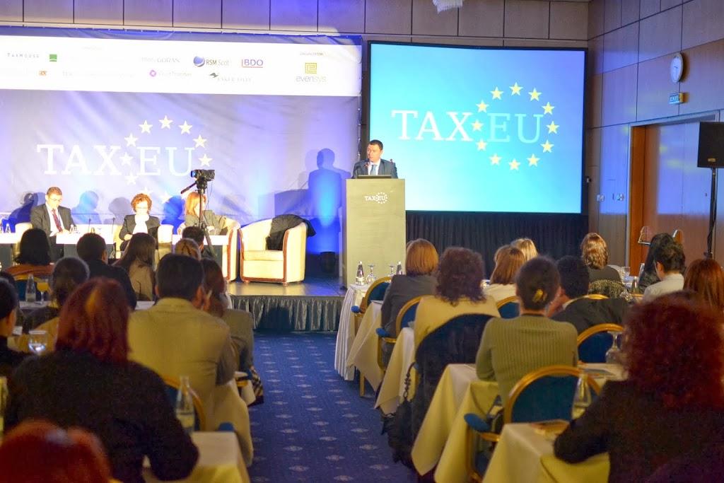 TaxEU Forum 2014 172
