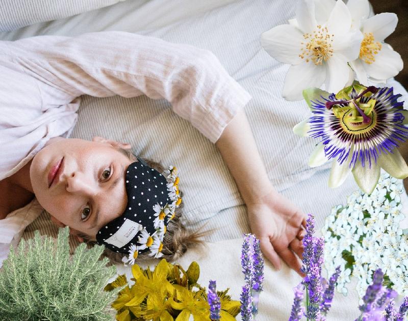 uyku getiren bitki çayları nelerdir